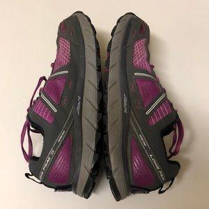 Altra Shoes - Altra Long Peak 3.5 trail runner
